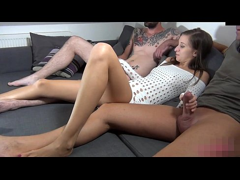 Amateur DP & Double Creampie, Free Anal Porn xHamster